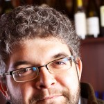 Paul Zitarelli - From Math to Wine