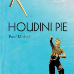 This Houdini Pie could be yours...