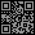 Scan or click to join our mailing list!