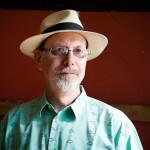 Michael Schein, author of