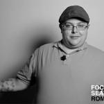 Roma Raye