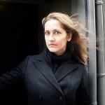 Anita Arora aka Morbid Anatomy
